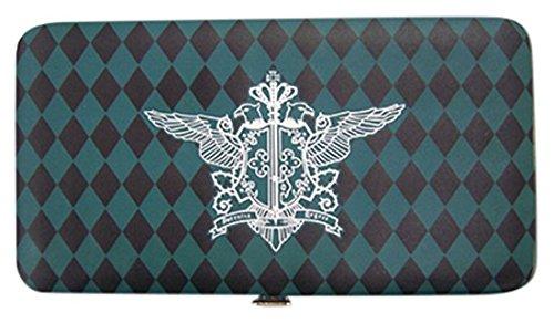 black butler emblem - 8