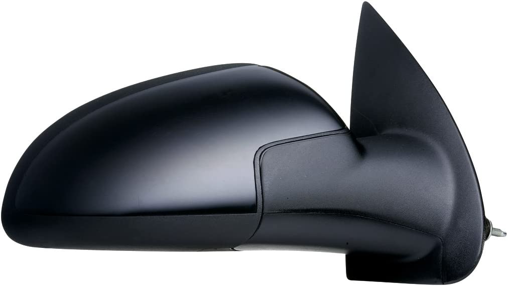 Fit System 62681G Chevrolet Cobalt Coupe Passenger Side Replacement OE Style Mirror