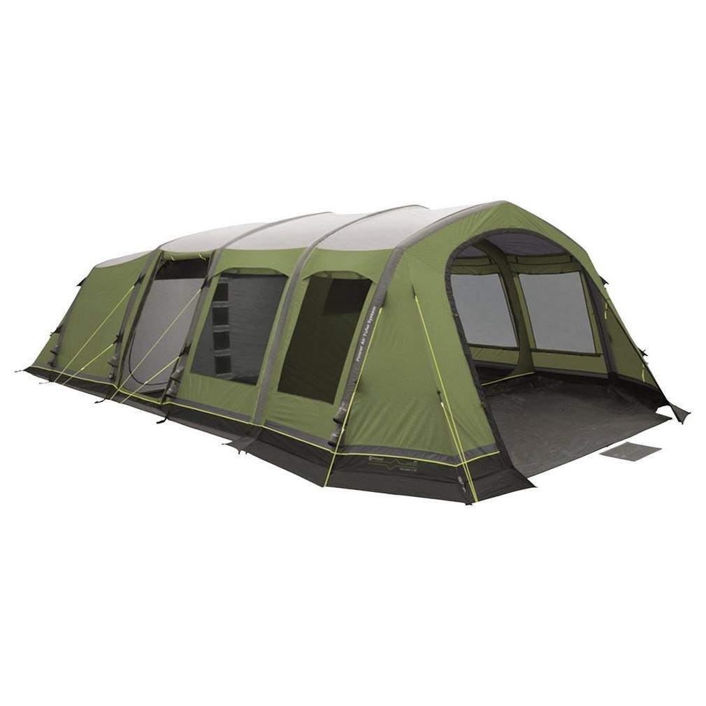 Outwell Corvette 7AC Tent 2018 Zelt