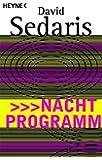Nachtprogramm