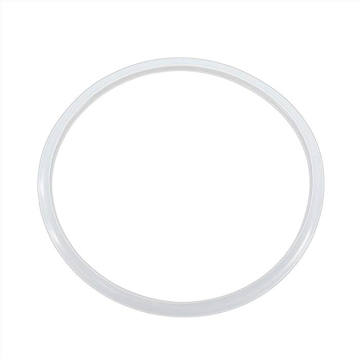 Top 7 Fiber Optic Lighting Home Decor