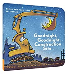 The #1 New York Times bestselling children's book now available in board book! An unabridged board book for kids version of the bestselling, best-beloved hardcover, perfect for small hands! Even the roughest, toughest readers will want to tur...