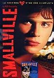 Smallville - Stagione 02 (6 Dvd)
