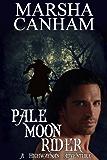 Pale Moon Rider