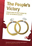 Free eBook - The People s Victory