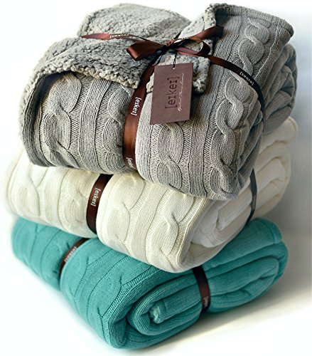 extra large blanket - 5