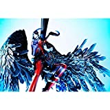 Megahouse Game Characters Collection DX: Persona