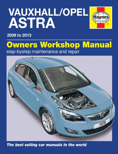 vauxhall astra repair manual haynes manual service manual workshop rh amazon co uk Haynes Repair Manual 1987 Dodge Ram 100 Haynes Repair Manual 1991 Honda Civic