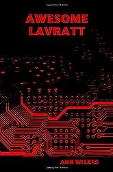 Awesome Lavratt