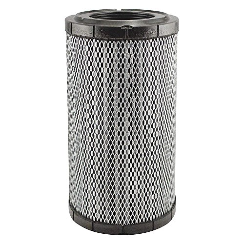 Baldwin RS5761 Heavy Duty Air Filter (Radial 7-7/64 in.L)