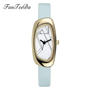 Givekoiu 2019 Watches For Men Clearance Sale Branded Cheap