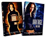 DVD : Dark Angel (The Complete First & Second Season)