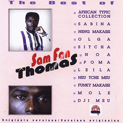 sam fan thomas - 7