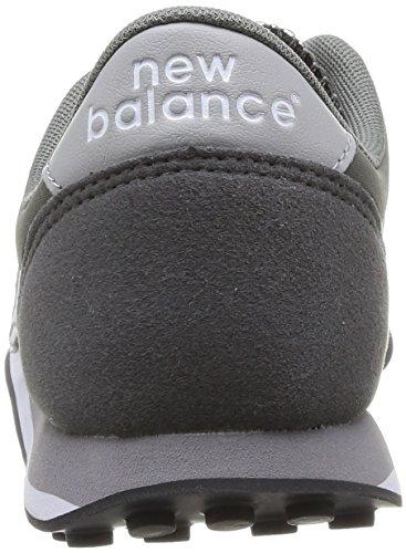 Scarpe Unisex da New 410 Ginnastica Balance wqzRYO
