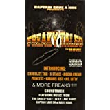 Freaky Tales: The Movie