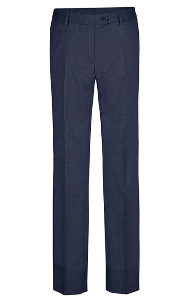 GREIFF Women's Trouser Suit 1356