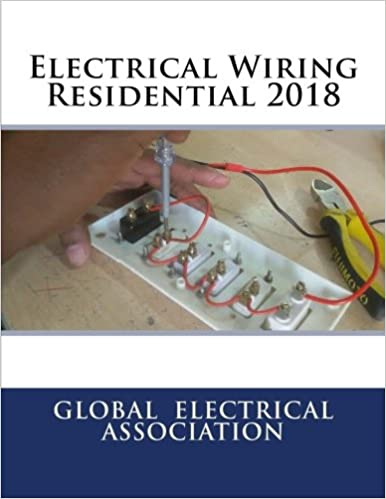 Swell Electrical Wiring Residential 2018 Global Electrical Association Wiring Cloud Pimpapsuggs Outletorg