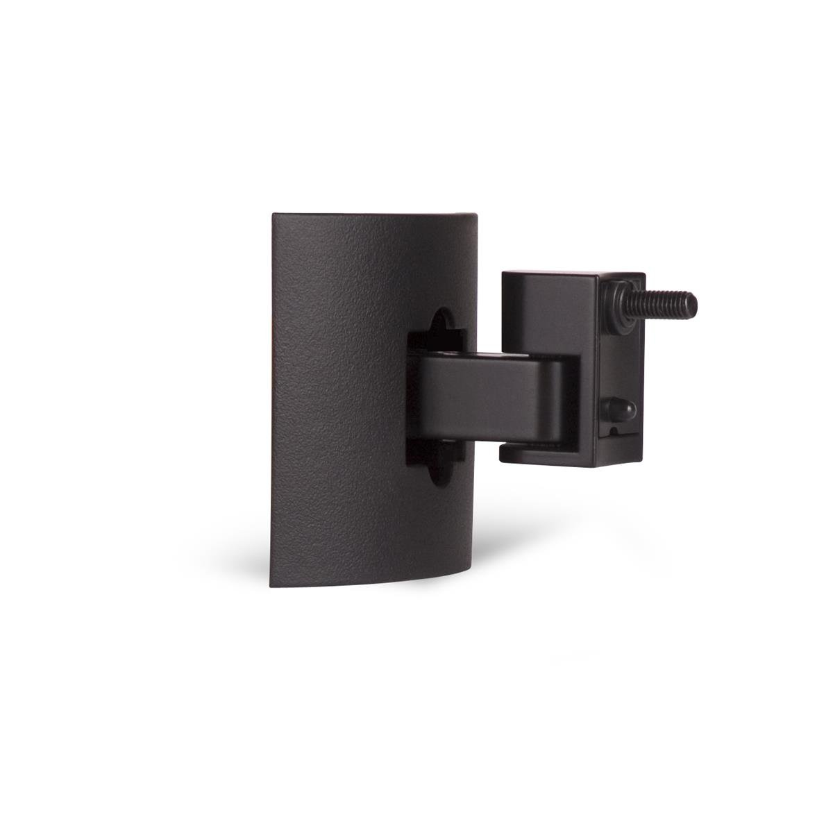 Bose Lifestyle 600 Home Entertainment System with UB-20 Series II Wall/Ceiling Bracket (Black) by Bose