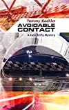 Image of Avoidable Contact (Kate Reilly Mysteries)