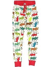 232e1656463b Men s Novelty Pajama Bottoms