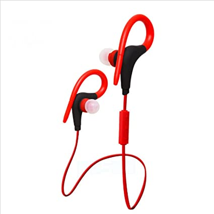 ARTMARK Wireless Bluetooth 4.1 Headphone Earphone Headset Auriculares Running Outdoor Sports Earbuds Music player Phone Calling