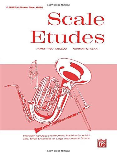 scale-etudes-c-flute-c-piccolo-oboe-violin
