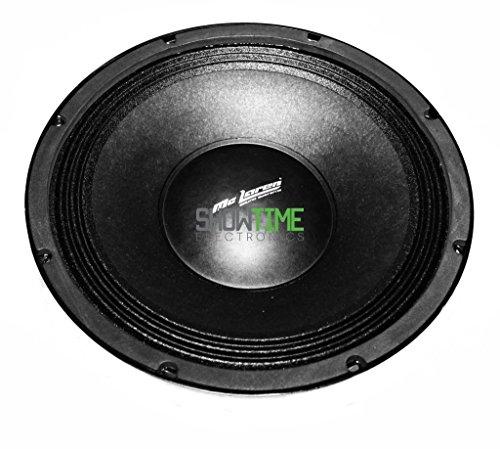 mclaren-audio-mlm10200-10-midrange-midbass-car-speaker-3-vc-700w