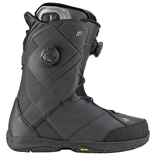 K2 Maysis Heat Snowboard Boot Mens for sale  Delivered anywhere in USA