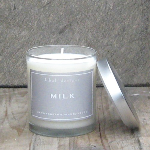 k-hall-designs-jar-candle-milk