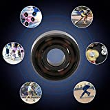 Skateboard Bearings, 16pcs/set Inline Roller
