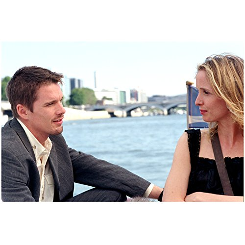 before-sunset-ethan-hawke-as-jesse-and-julie-delpy-as-celine-together-at-waters-edge-8-x-10-inch-pho
