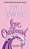 Book Cover for Love Overboard
