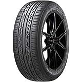 205/50-17 Hankook Ventus V2 Concept2 All Season High Perform Tire 500AAA 93V 2055017