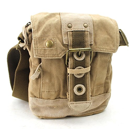 9-tall-small-satchel-shoulder-bag-c87khaki