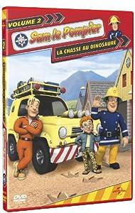 "Afficher ""Sam le Pompier - 2"""
