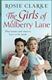 THE GIRLS OF MULBERRY LANE (The Mulberry Lane)
