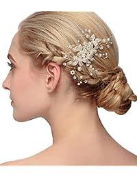 New Sleeveless Lace Chiffon Wedding Dress Bridal Gown