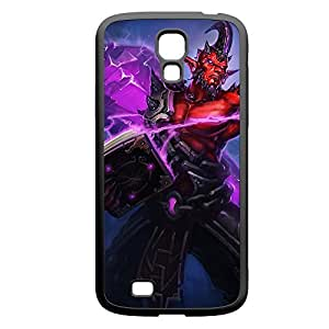 Ryze-002 League of Legends LoL For Case Samsung Galaxy S3 I9300 Cover Hard Black