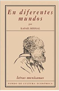 En diferentes mundos (Historia) (Spanish Edition)