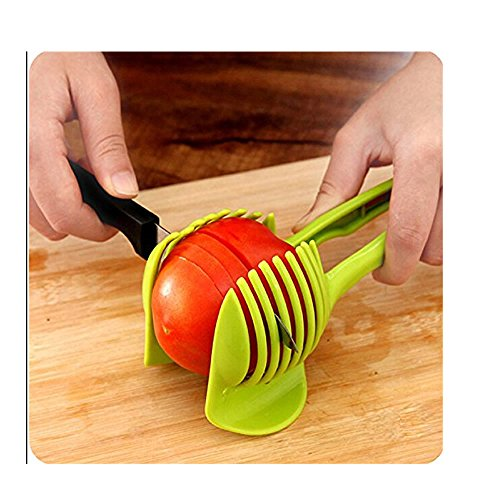 Generic Multifunctional Handheld Vegetable Shreadders