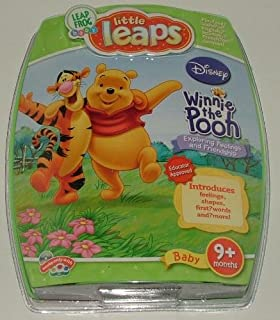 amazon com little leaps grow with me learning system toys games rh amazon com