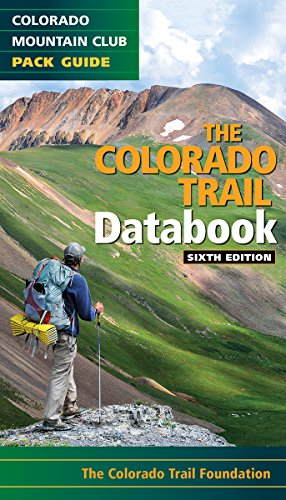 colorado-trail-databook-6th-edition-colorado-mountain-club-pack-guide