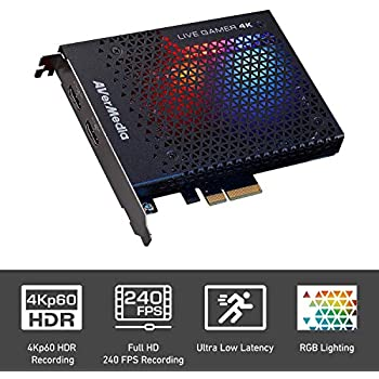 AVERMEDIA 4300 DRIVERS DOWNLOAD FREE