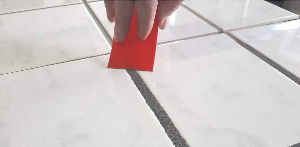 ASCHENBECHER PINSEL für GASTRO BAR TRESEN THEKE SCHANKTISCH 19 cm lang