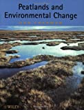 img - for Peatlands and Environmental Change book / textbook / text book