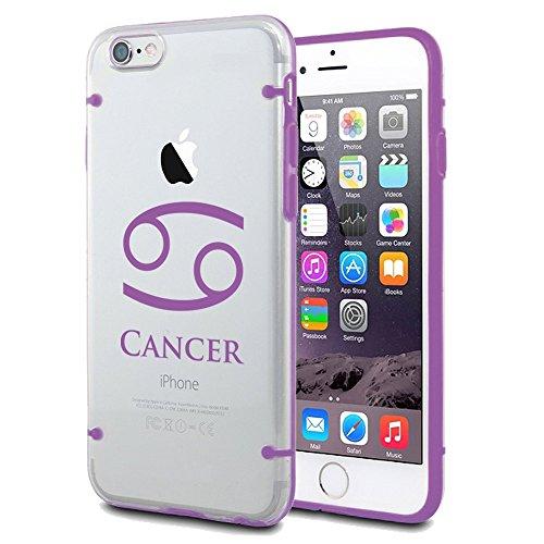 Horoscope Cancer Zodiac Sign - 2