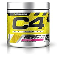 Amazon Com Pre Workout Sports Nutrition Health