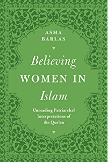 Amazon harem years the memoirs of an egyptian feminist 1879 believing women in islam unreading patriarchal interpretations of the quran fandeluxe Choice Image