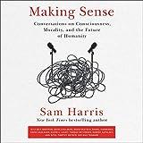 Making Sense: Conversations on