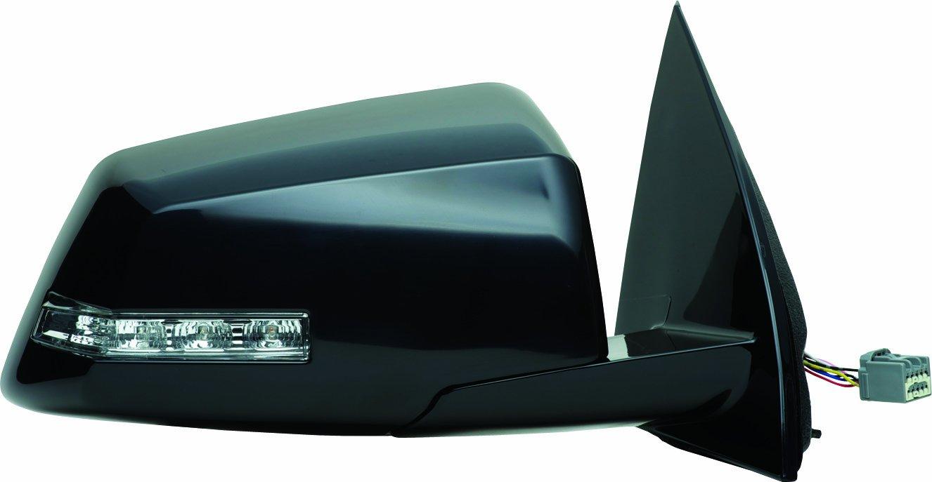 Saturn Side Mirror Wiring - DIY Enthusiasts Wiring Diagrams •